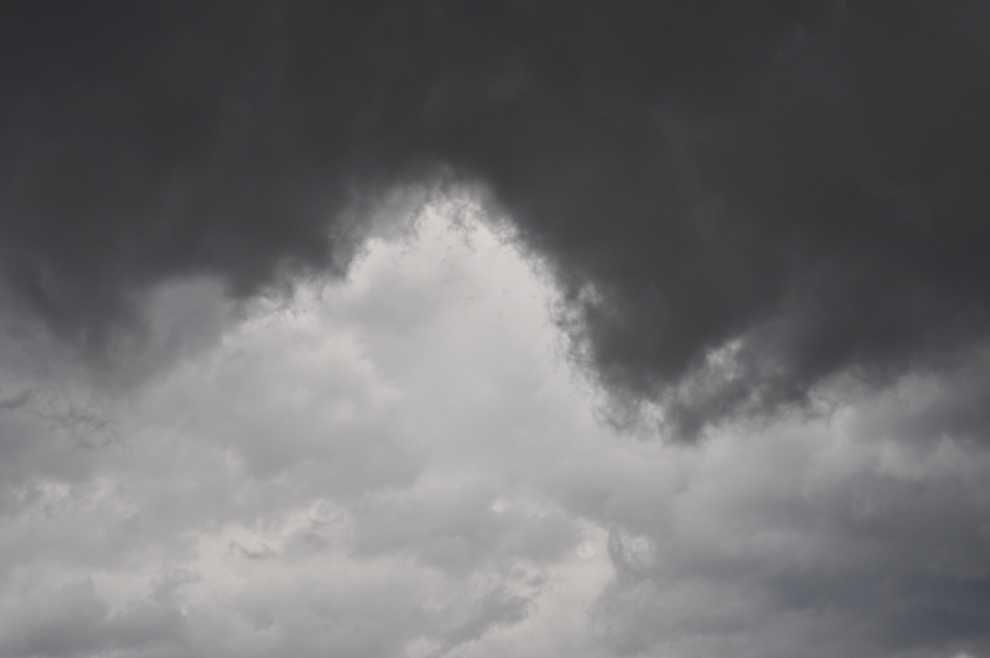 Uczyć o klimacie i powietrzu