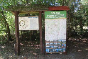 W ramach wsparcia wielkopolskiej turystyki