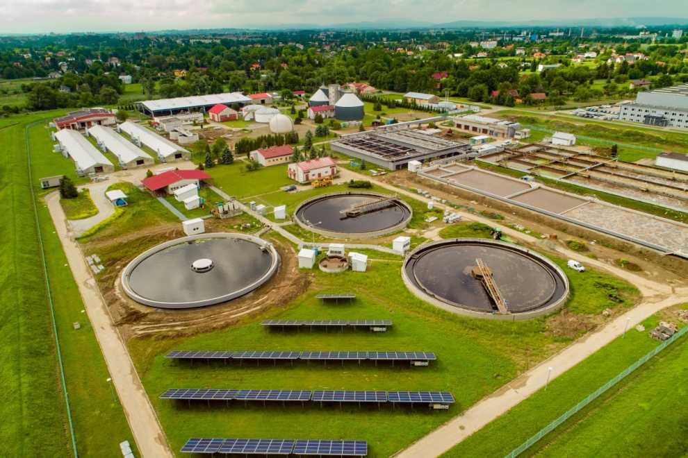 Zwiększenie-samowystarczalności-energetycznej-fot.-2-KHK.jpg