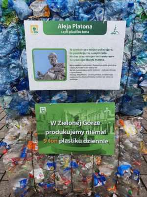 Aleja-Platona-edukacja-ekologiczna-fot.-ZGK-w-Zielonej-Górze.jpg