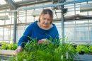 Filozofia zero waste w rolnictwie