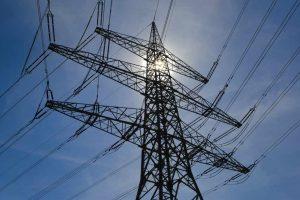 wyzwanie dla sieci energetycznej