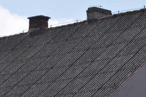 Usuwanie azbestu we Włocławku