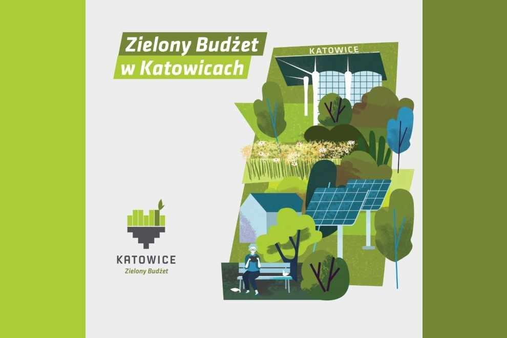 II edycja Zielonego Budżetu