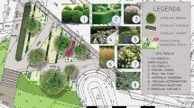Nowe ogrody kieszonkowe