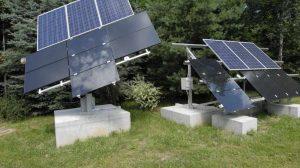 recykling paneli fotowoltaicznych
