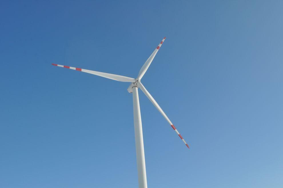 Odblokowanie lądowej energetyki wiatrowej