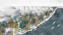 Powstanie nowy park