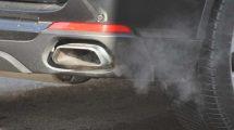 Wpływ zanieczyszczeń powietrza z transportu