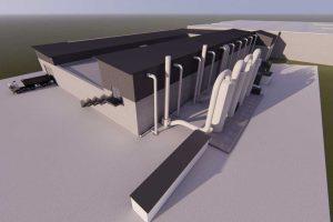 10 gotowych bioreaktorów