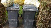 Proponuje podwyżkę opłaty śmieciowej