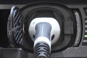 Wzrost inwestycji w pojazdy proekologiczne