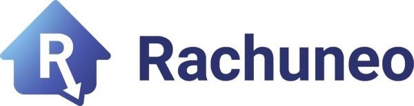 Rachuneo logotyp