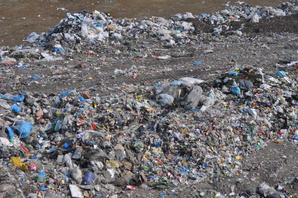 Jak badać kaloryczność odpadów