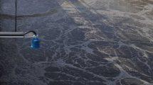 Pobór wody i ilość ścieków