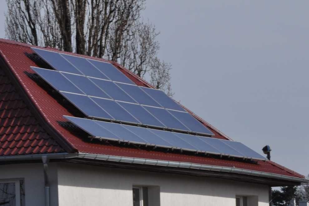 Rozwój czystej energii