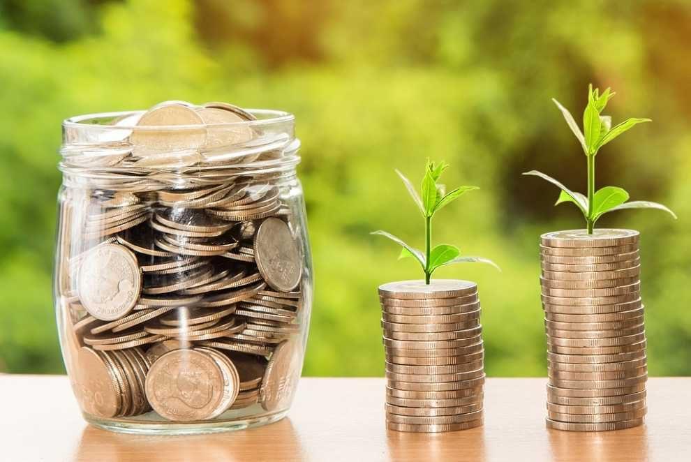 Zielone obligacje samorządowe
