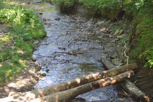 Zmiany klimatu a zasoby wody