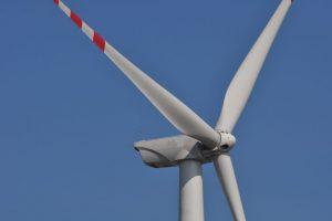 Bariery rozwoju energetyki odnawialnej