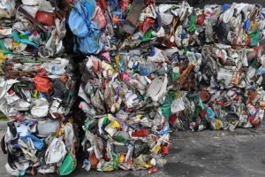 dofinansują recykling opakowań