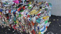Kontrole w gospodarce odpadami