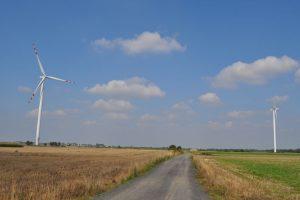 Zakup energii elektrycznej z OZE
