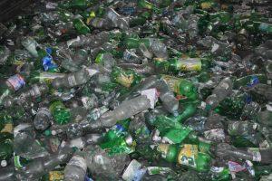 """Projekt nowego systemu ROP, czyli rozszerzonej odpowiedzialności producentów daje również nadzieję na jakościową zmianę środowiskową – zaznacza Stowarzyszenie """"Polski Recykling"""""""